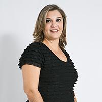 Entrevista com Mariana Vaz