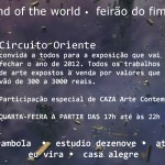 Fim do Mundo copia1