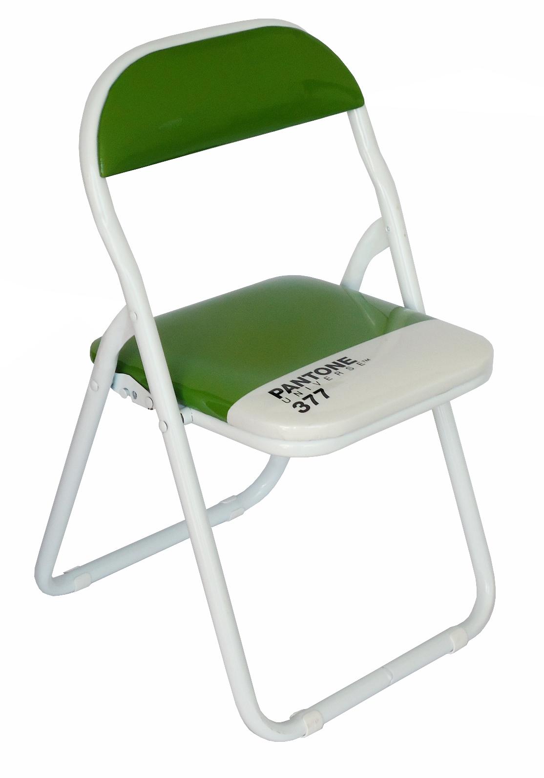 Verde esmeralda para 2013