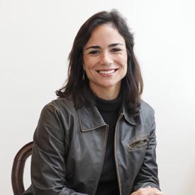 Entrevista com Ketlein Amorim