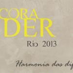 Decora Rio 2013