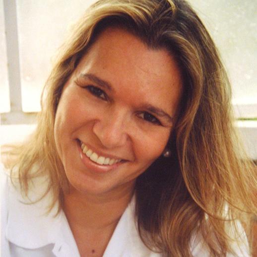 Entrevista com Margareth Villela
