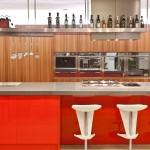 FLORENSE BARRA_Cozinha Florense (1)