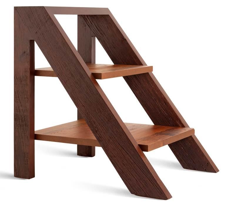 Mesa Escada
