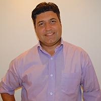Entrevista com Neyl Rivero Vieira Junior