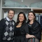 VPR_8011 Jacob Orlean, Roberta Devisate e Simone Orlean