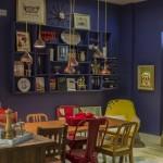 Estudio da Chef de Cozinha Casa & Gourmet Shopping_ (2)