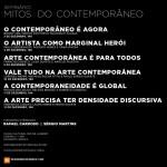 Convite_Seminário_Mitos_do_Contemporâneo