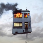 Flying_Houses-Laurent_Chehere_FIRE