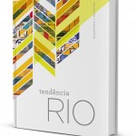 Livro Tendência Rio (1)_R$ 139,00