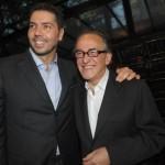 Marcelo Bacchin e Demi Queiroz (4)