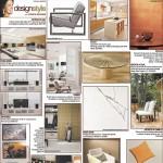 design style_caderno ela_6x52_23 11 2013