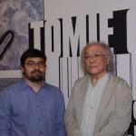 PJ038 Paulo Miyada - Ricardo Ohtake