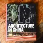 Candiota Editora_Architecture in China_R$ 118,00