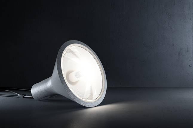 La Lampe lança luminária assinada por estúdio sueco de design