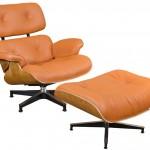 Way Design_Poltrona Acerola Charles&Eames