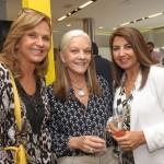 Ana-Maria-Wey,-Graciela-Pinheiro-e-Bianka-Mugnatto