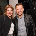 Cristina Comini, Daniel Pegoraro (1)
