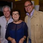 PJ056 Chico Gouvea - Maria Antonia Bebiano - Arnaldo Danemberg
