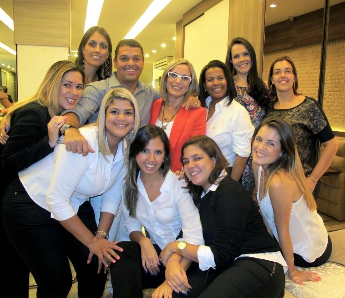"""Todeschini Rio apresenta o programa """"Lá Vou Eu"""""""