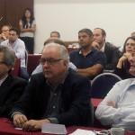 06 - Vicente Giffoni, Marcio Franco e Ivo Mareines