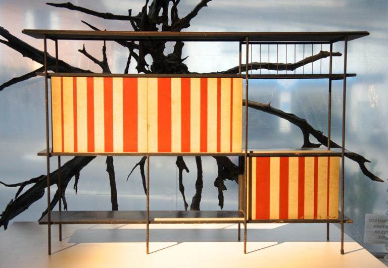 Rio recebe primeira edição de feira especializada em design arte