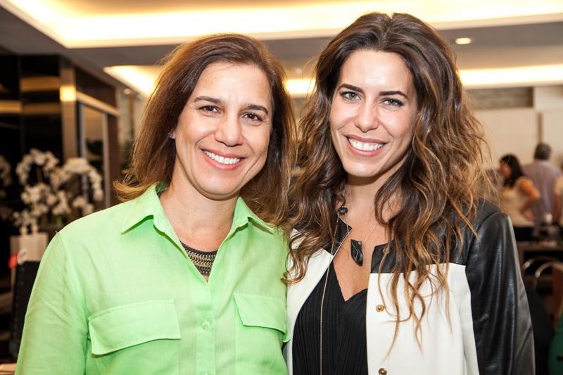 Todeschini Rio reúne arquitetos em brunch com palestra