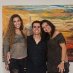 Mariana_Brassaroto_Luis_Fernando_Amorim_e_Claudia_Brassaroto-1179