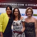 Prêmio ademi-nit2014 madeirol 2