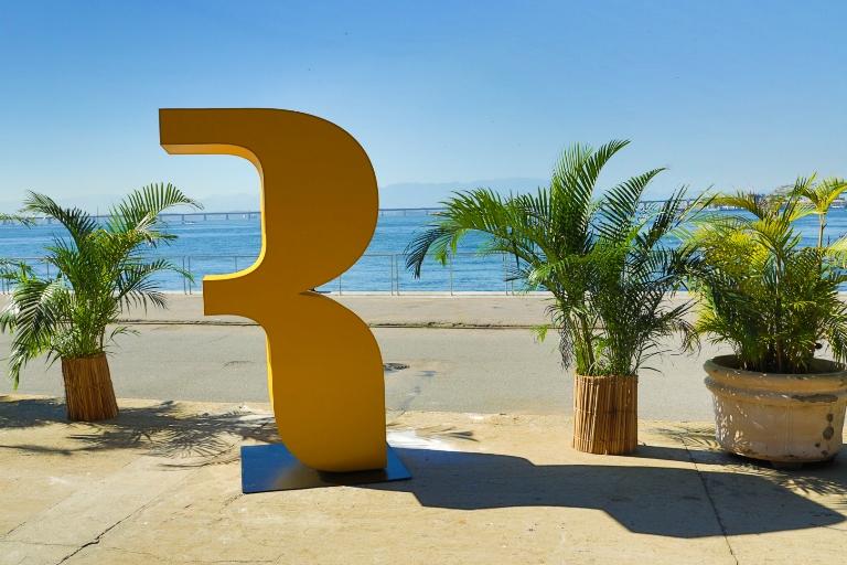 ArtRio abre inscrições para a edição 2015