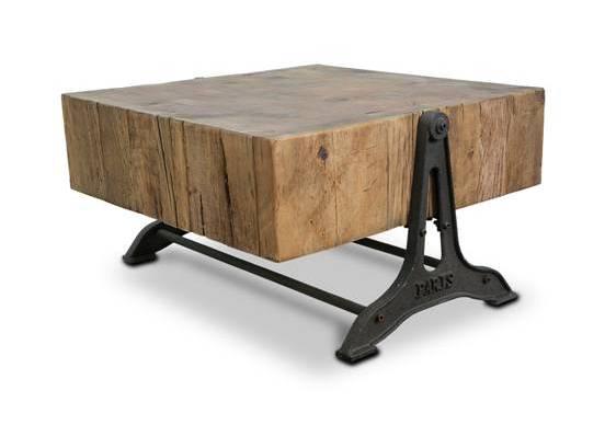 Nova coleção de móveis da Cecilia Dale