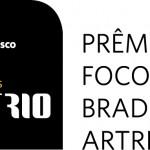 Selo Prêmio FOCO Bradesco ArtRio