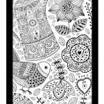 AmoMuito_printable-para-colorir-bird__R$2,00