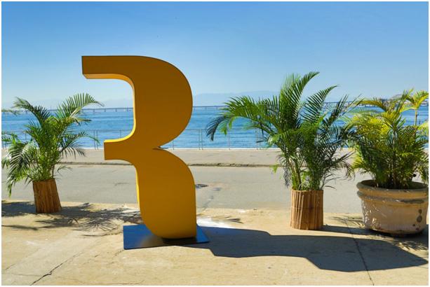 ArtRio 2015 – sobre a seleção das galeria