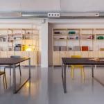 interiores-escritorio-zamness-nook-architects-02