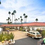 lazer_hotel_the_goodland_california_01