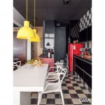 01-ambientes-com-paredes-pretas-que-sao-puro-luxo