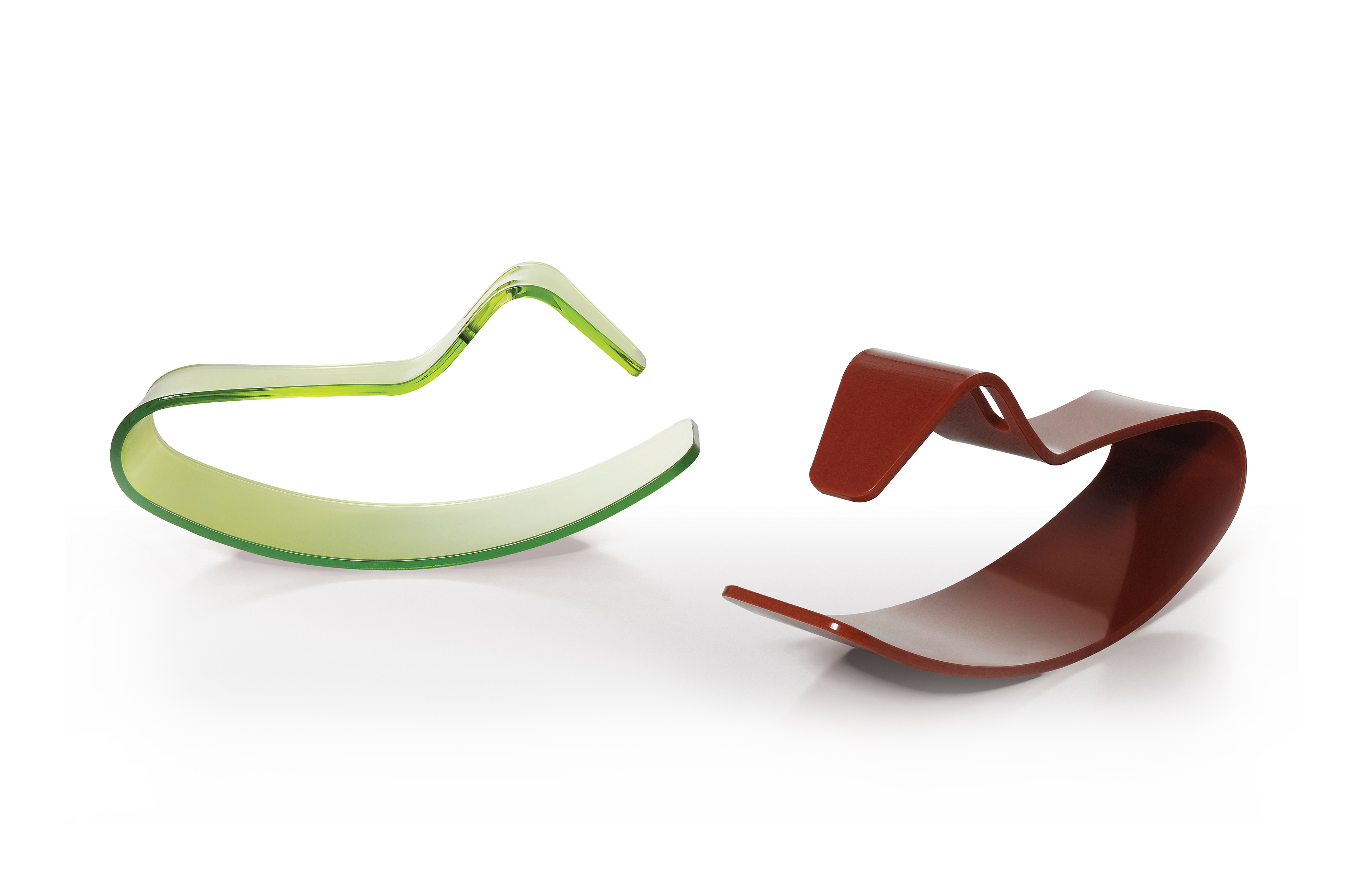 """A exposição internacional """"Plasticidades: Plástico + Design"""" chega ao Shopping Metropolitano Barra"""