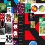 Cartaz Designers ArtRio 2015 e Rock in Rio.pdf