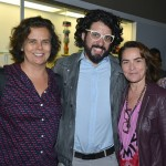 PJ098 Claudia Saldanha - Bruno Miguel - Vanvan Seiler