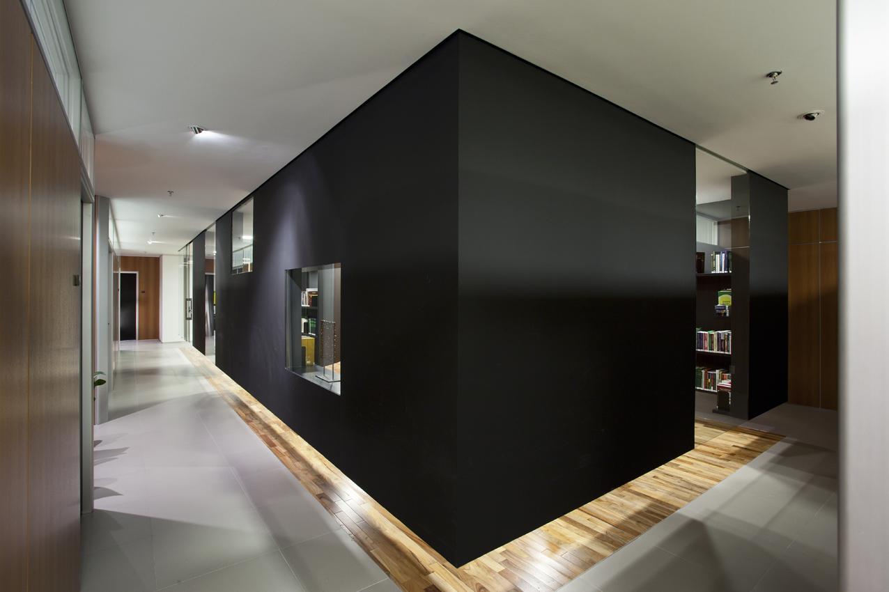 """4º Prêmio """"Gypsum-Arquitetura de Interiores"""" abre suas inscrições"""