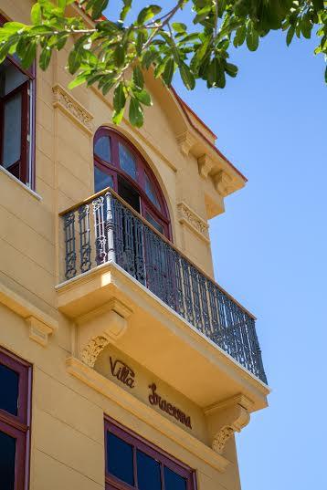 Os arquitetos, designers de interiores, paisagistas e seus espaços da Casa Cor Rio 2015