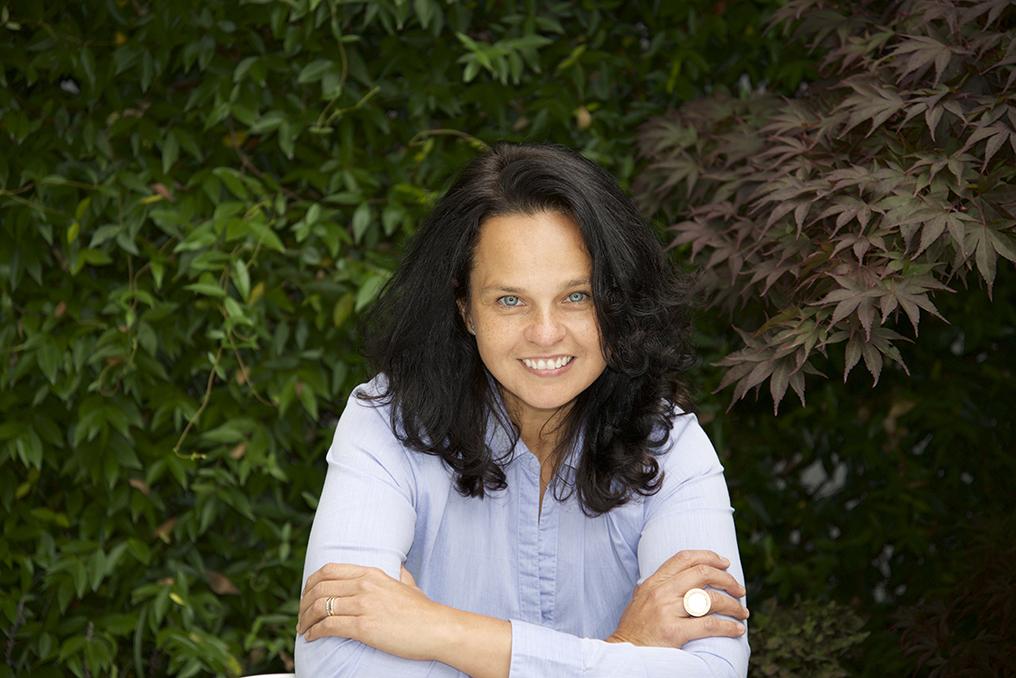 Gisela Simas participa do London Design Week