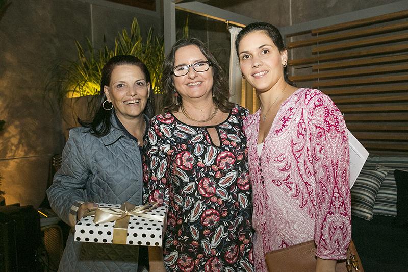 O Núcleo Fluminense de Decoração recebe convidados na mostra Casa Design 2015