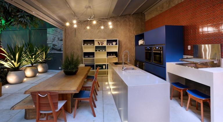 Niterói recebe mostra Casa Design 2015