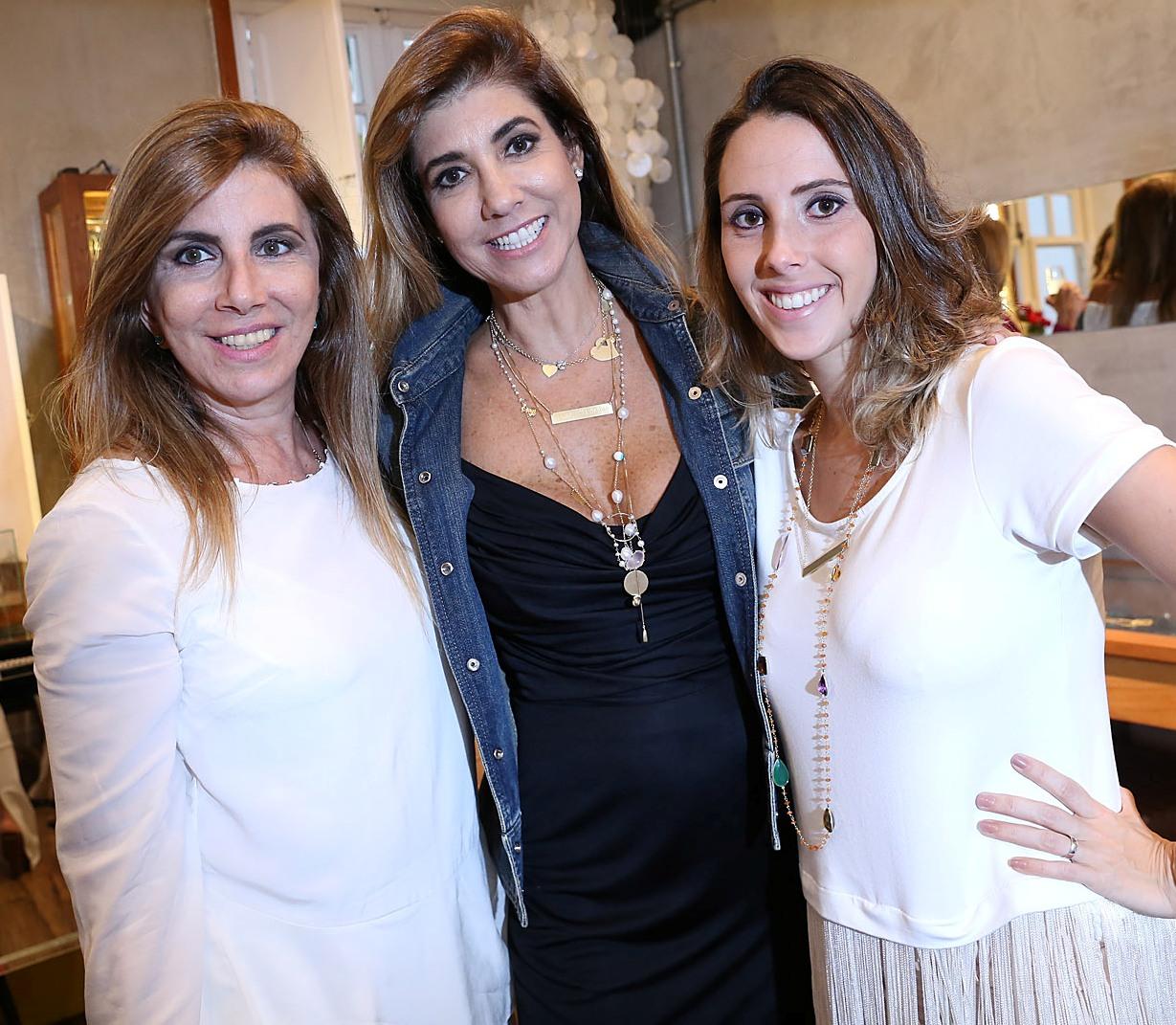 Boho Ourivesaria faz parceria com Gorete Colaço