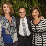 Lea Klabin_Marcio Doctors_Maria Silvia Bastos Marques1