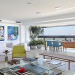 apartamento-ipanema-moura-faria-luciana-mambrini01