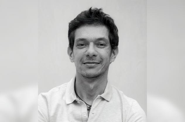 André Piva escolhe seu melhor projeto em 2015