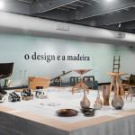 2PJ_1651 MAM - O Design e a Madeira